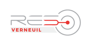 ResoVerneuil