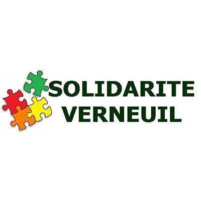 solidarite verneuil