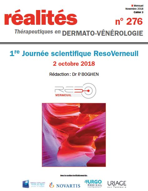 1ere-journee-scientifique-resoverneuil