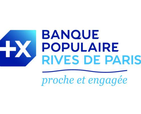 BANQUE_POPULAIRE_RDP_LOGO_QUAD-3 LIGNES GAUCHE-20.09.2018-01