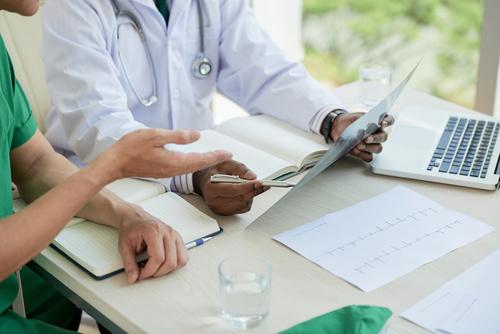 chirurgien maladie de verneuil