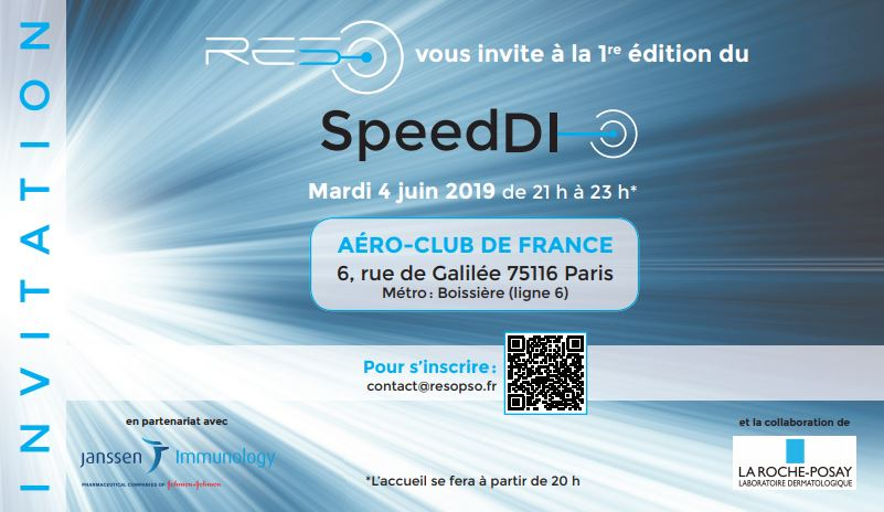 speed-di-03-2019-invitation-1