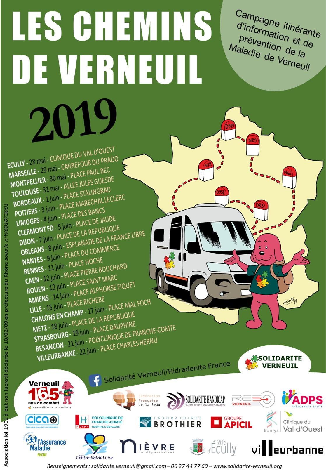 chemin-de-verneuil-2019-maladie-de-verneuil