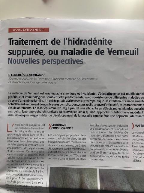 article-dermatologie-pratique-resoverneuil