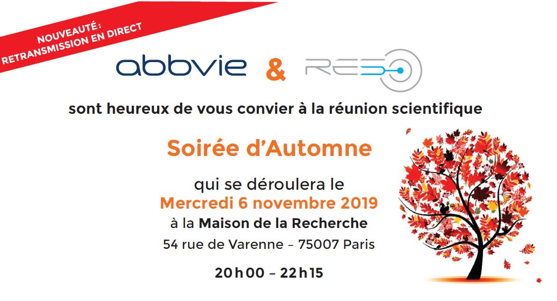 soiree-automne-reso