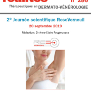 TAP Verneuil 2019_Page_01