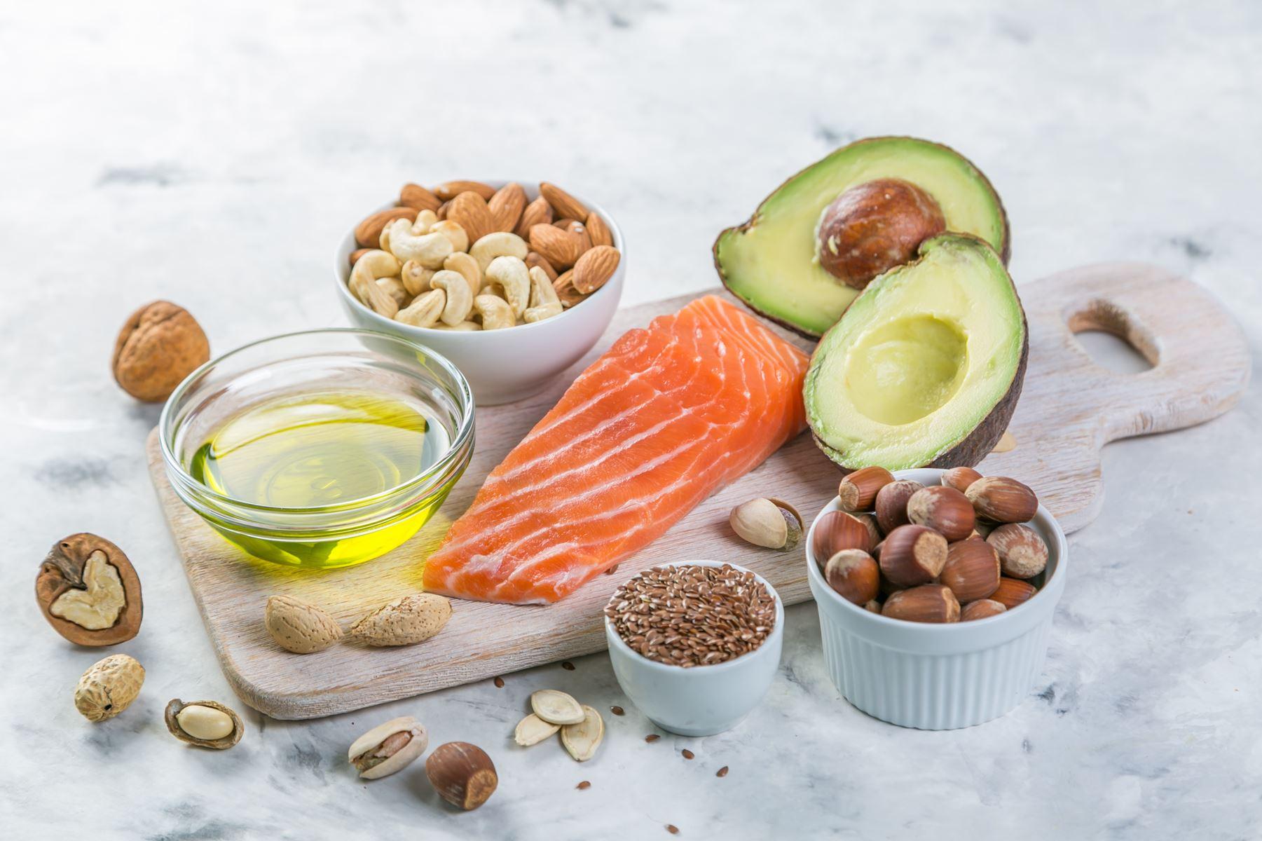 omega3-omega-6-maladie-de-verneuil-alimentation