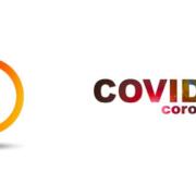 coronavirus-verneuil
