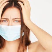 information-corona-virus