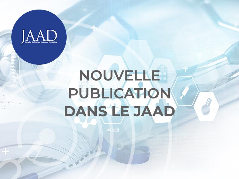 reso-verneuil-maladie-de-verneuil-publication-jaad