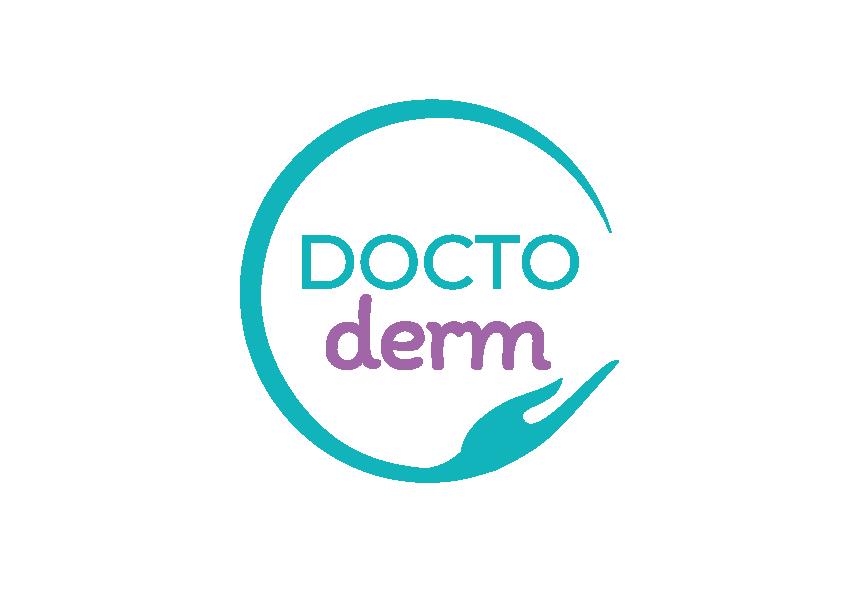 2020-LOGO-DOCTODERM