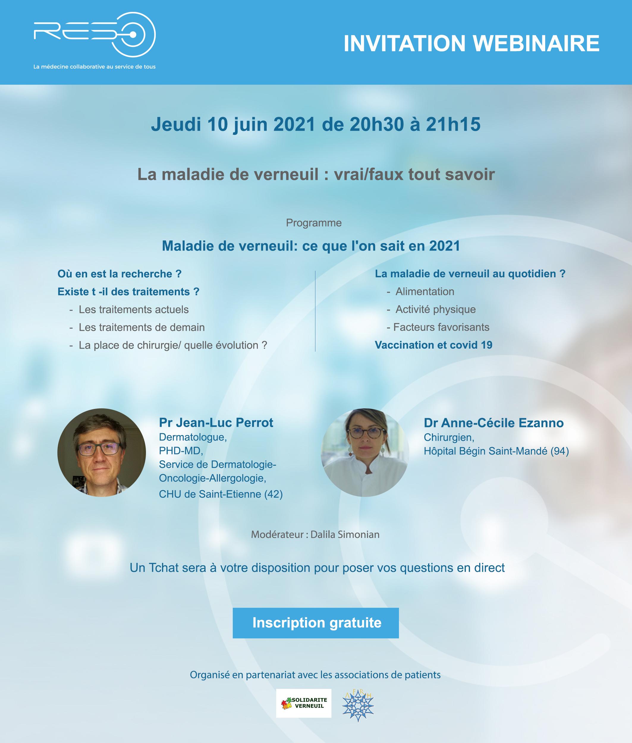 2021-06-10-webinair-verneuil-2