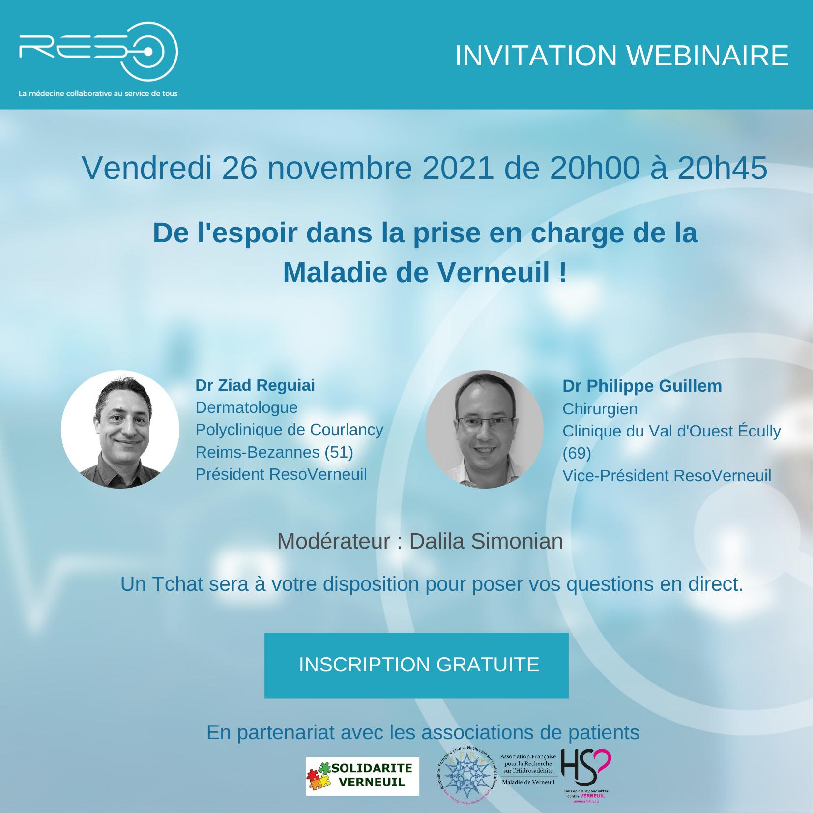 WEBINAIRE RESO INVITATION 26112021